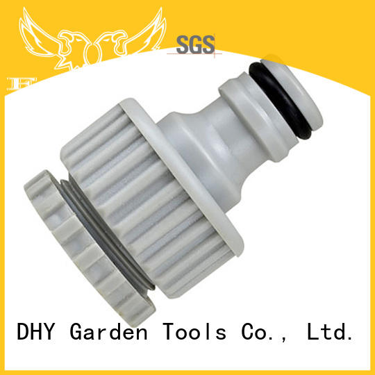 round pvc hose adapter manufacturer for authorized dealer Eagle