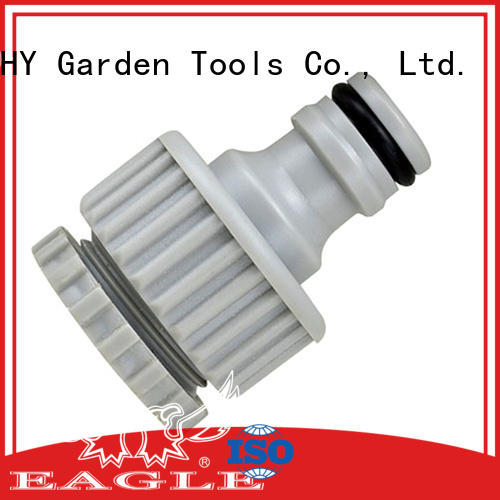 connectorabsppeg314 garden hose pipe fittings factory for faucet fitting Eagle
