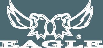 Logo | DHY Garden Tools