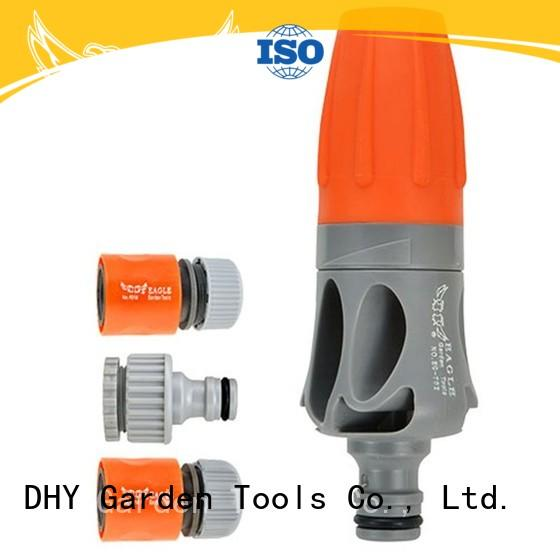 Eagle pattern best garden hose nozzle for water flower