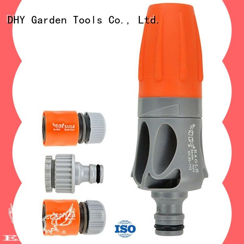 spray garden hose nozzle get quotes for farm irrigation Eagle