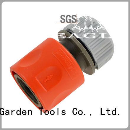 Eagle detachable 3 4 inch garden hose adapter supplier for distributor