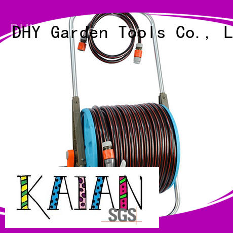 Eagle Brand quality gun hose pipe reel