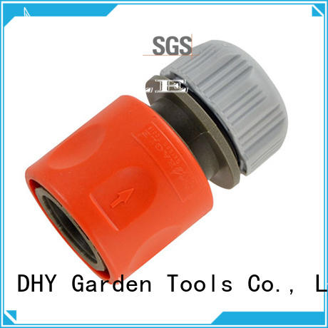 Eagle durable water hose fittings and adapters factory for authorized reseller