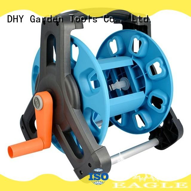 Eagle reliable hose reel trolley supplier