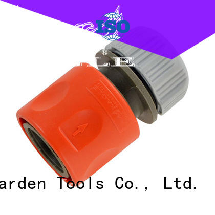 Eagle locks garden hose quick for authorized reseller