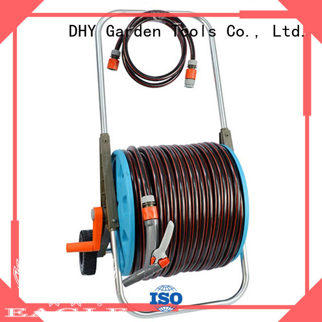 gun hose pipe reel on sale for watering Eagle