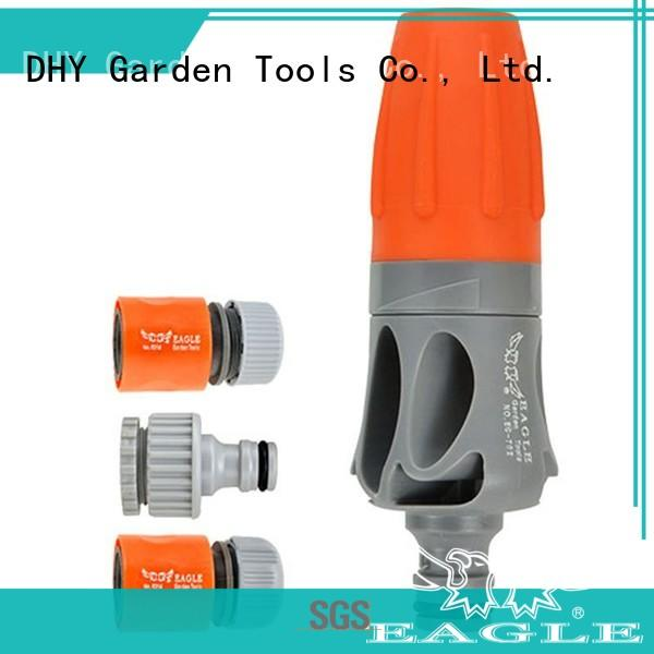 garden hose pressure nozzle nozzlespray for farm irrigation Eagle