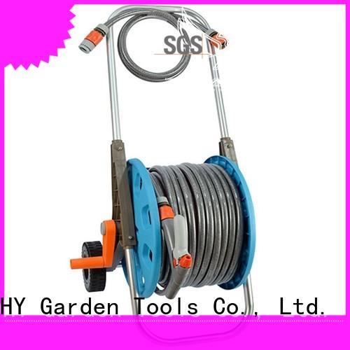 50m garden hose reel eg3050dl50 for authorized dealer Eagle