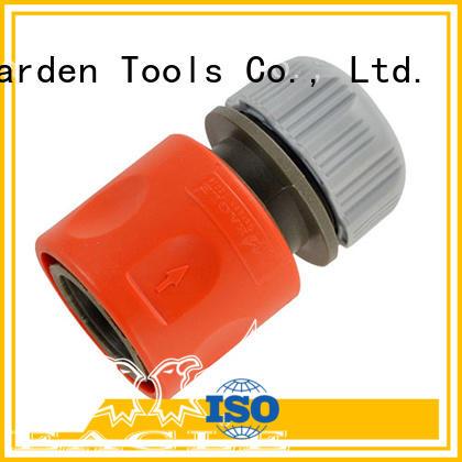 hose garden faucet Eagle Brand tap adapter