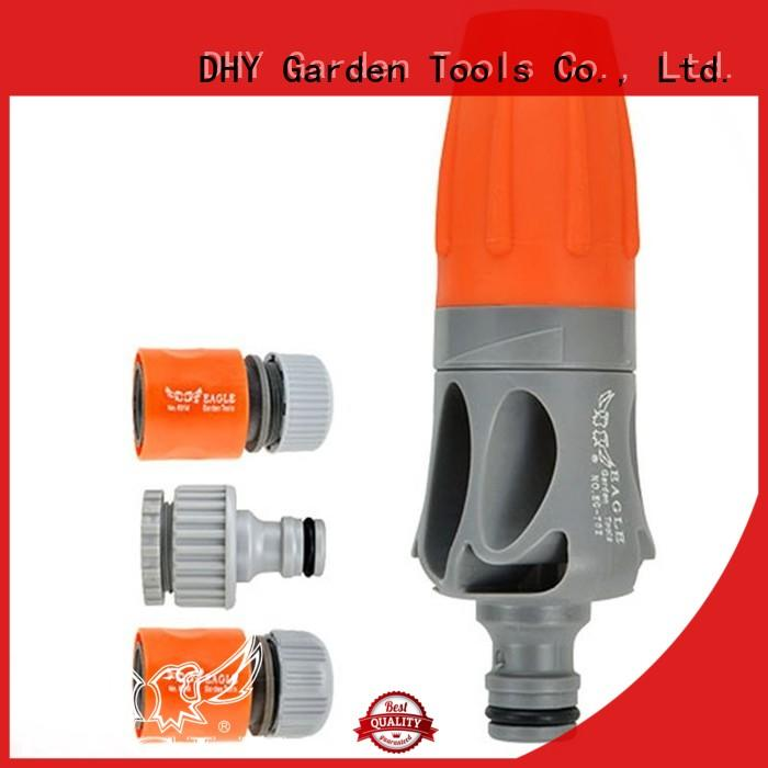 nozzlespray garden nozzle get quotes for house cleaning Eagle
