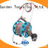 Eagle agricultural 30m hose reel manufacturer for trader