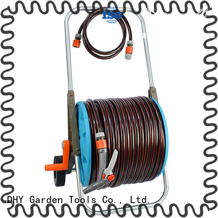 80m hose reel set eg328080 for watering Eagle