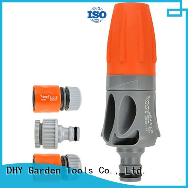 Eagle sprayer garden nozzle get quotes for farm irrigation