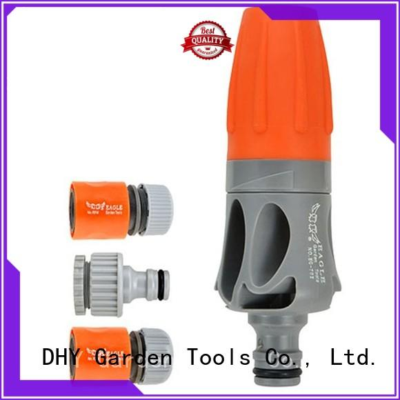 most popular garden nozzle one-stop service supplier for farm irrigation