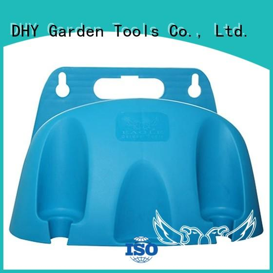 Mini10 meter15 merer  garden hose reel cart for garden watering+hose hanger+PP and ABS+EG-3100