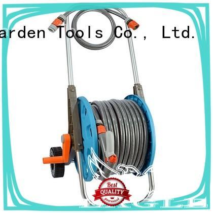 Eagle 5-star reviews 50m garden hose reel manufacturer for authorized dealer