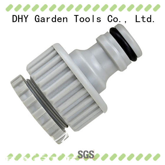 Eagle 100% quality 1/2 inch tap connector half for faucet fitting